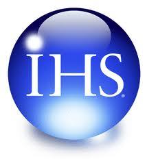 IMAGE(http://www.ecgroup.com/images/news/IHS_logo_lg.jpg)